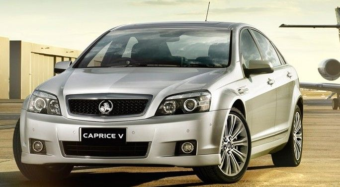 Sydney Star Limo Hire is providing the best Holden Caprice Car hire services in Sydney at the cheapest price. For booking luxury Holden Caprice Wedding Car in Sydney, just you can Call us now.
