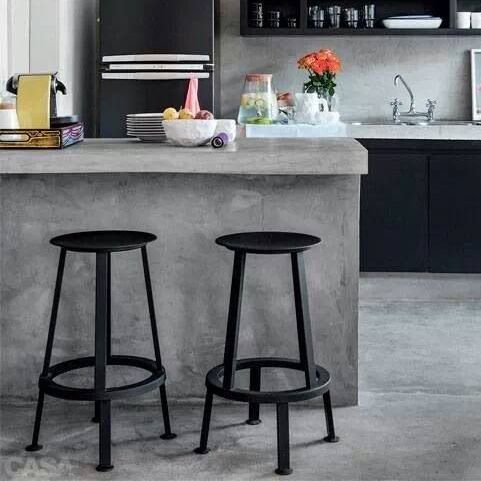 79 Best Stools Images On Pinterest Bar Stools Counter