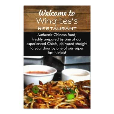 99 best Restaurant ideas images on Pinterest Business ideas - restaurant statement