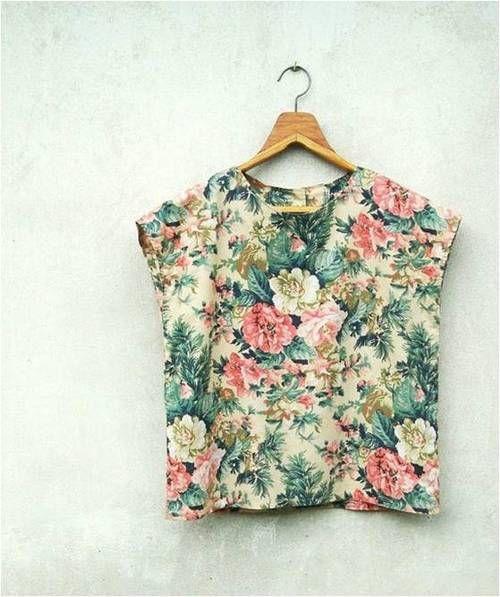 fashion flower