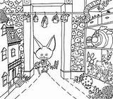 Skippy jon jones coloring pages coloring pages for Skippyjon jones coloring pages