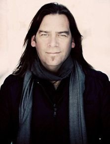 One-on-One with Great Big Sea�s Alan Doyle (Part 2)