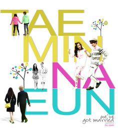 Taeun ♥♥