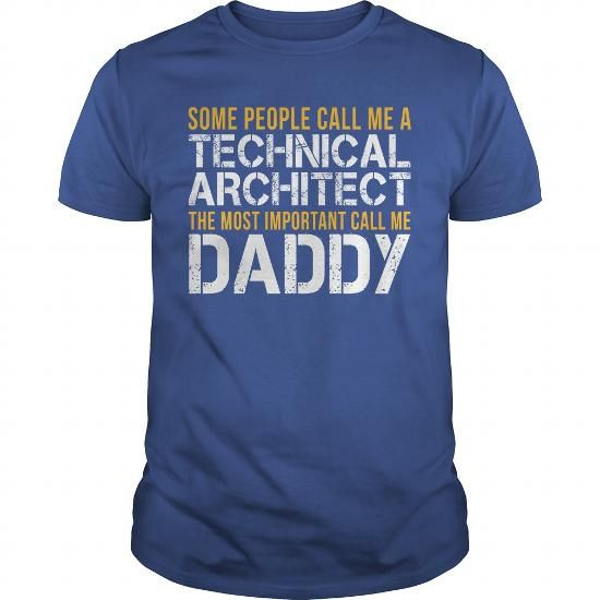 25+ parasta ideaa Technical Architect Pinterestissä - system architect resume