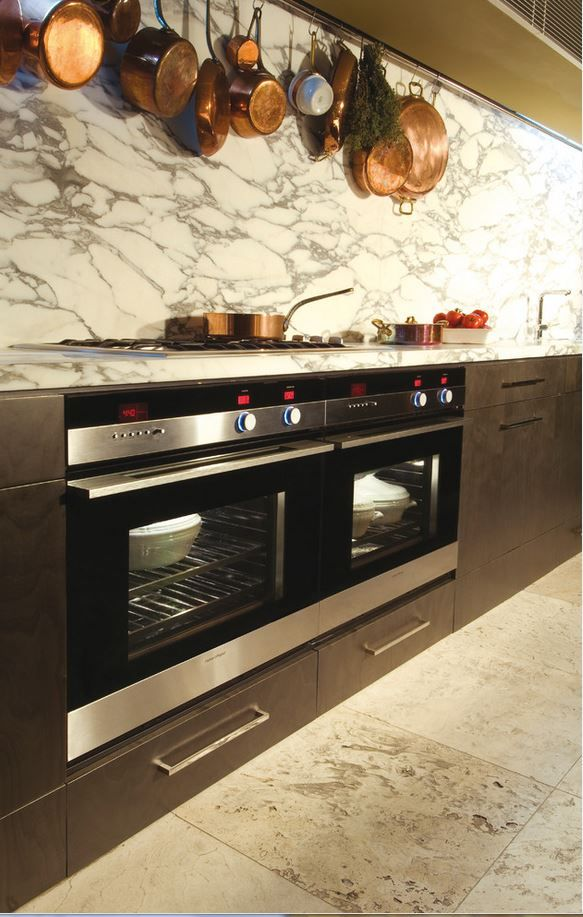 fisher u0026 paykel cooktop and ovens large capacity ovens are visually impressive at wide they deliver outstanding performance and have innovative features