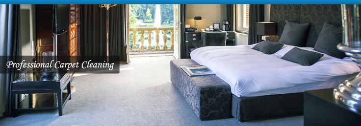 VIP Carpet Cleaning cleaners have the proper knowledge, skill, certificate, and guidance to ensure you get the finest carpet cleaning service in Melbourne. Email: Info@vipcleaningservicesmelbourne.com.au & http://vipcleaningservicesmelbourne.com.au/carpet-cleaning-melbourne.html