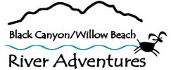 Kayak & Canoe Rentals at Willow Beach Marina - Willow Beach Harbor