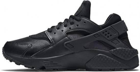 Nike Sneaker - Dames Schoenen Low Tops Black/Black online kopen