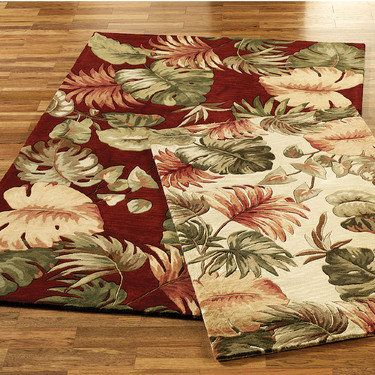 17 Best Images About Tropical Rugs On Pinterest Persian