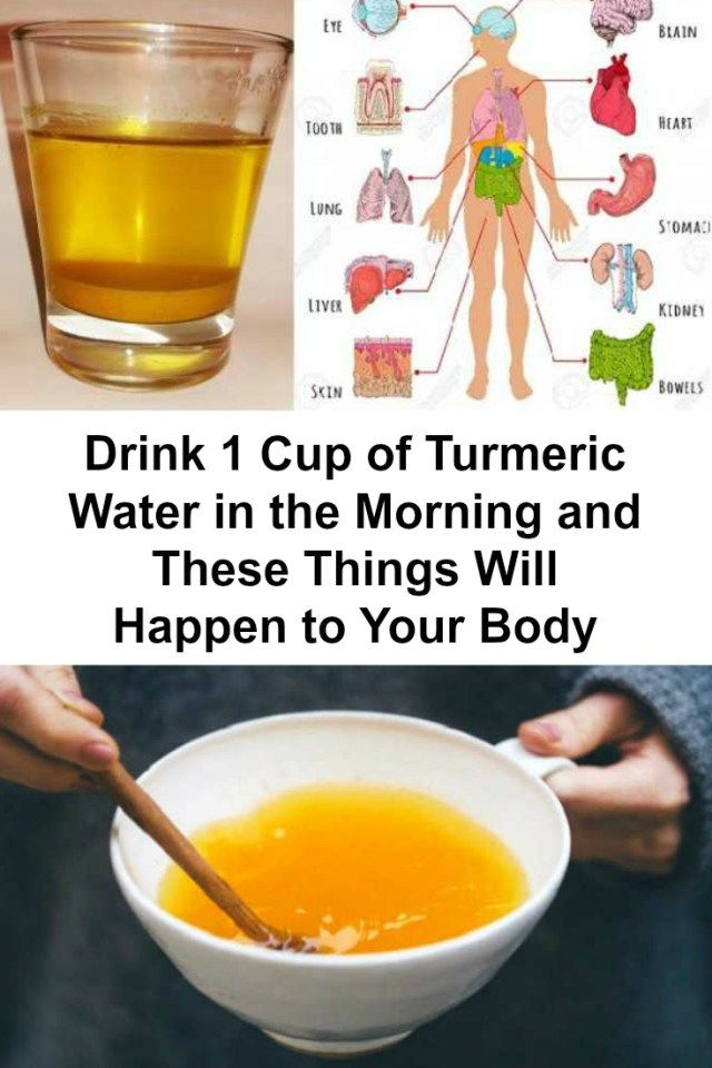 Turmeric is known for its anti-inflammatory and anti-cancer properties. Curcumin or the active ingredient of turmeric is a powerful antioxidant which can provide many health benefits.