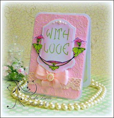 Lovely Linda's Craft Central!!: Flourishes LC November New Release Blog Hop - Day 2 - It's All in the Details 2 @flourisheslccom  #stamping @chameleonpens  @SBAdhesivesby3L  @imaginecrafts  @want2scrapco @spellbinders  #teamspellbinders #lovelylinda #lindalucas #cardmaking #DIY #handmade #paperart #lindad-t #camellialove #beverlycole #floral #bling