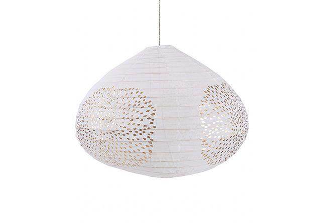 Misha By Paris Au Mois D'aout | Hub Furniture Lighting Living