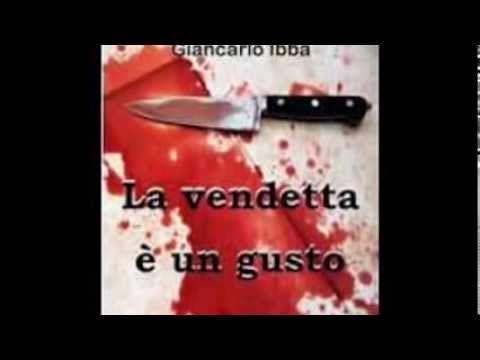 """Crisalide! XX puntata: Giancarlo Ibba e """"L'alba del sacrificio"""" - YouTube"""
