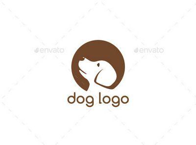 12 best ARTS 371 images on Pinterest | Logo branding ...