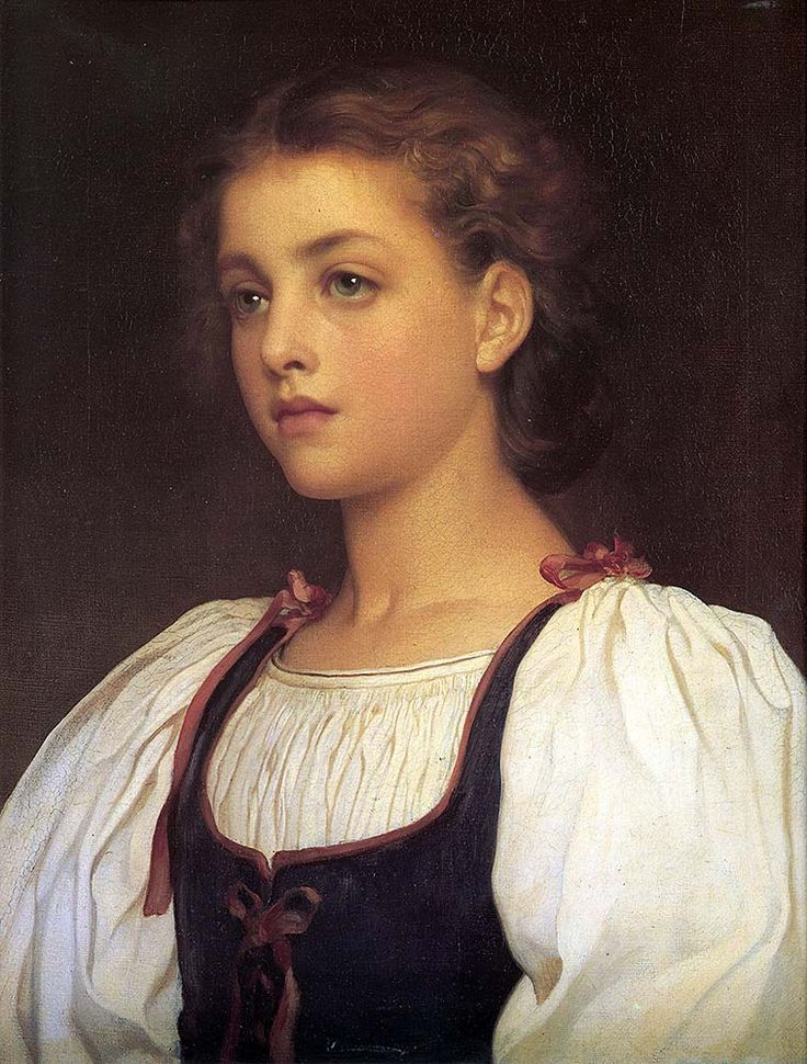 """leighton frederick biondina (from <a href=""""http://www.oldpainters.org/picture.php?/28947/category/12790""""></a>)"""