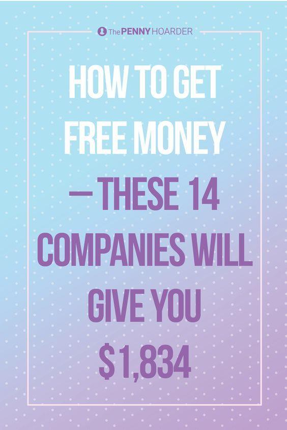 Die besten 25+ Free cash Ideen auf Pinterest Umschlag - cash template