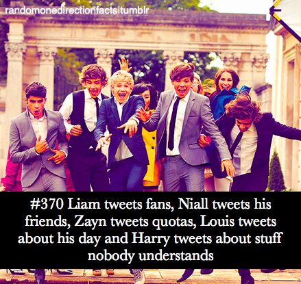 louis tomlinson facts tumblr | Louis Tomlinson's Facts♥xx - Louis Tomlinson Fan Art (29800005 ...