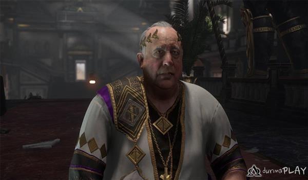 https://www.durmaplay.com/oyun/ryse-son-of-rome/resim-galerisi Ryse Son of Rome