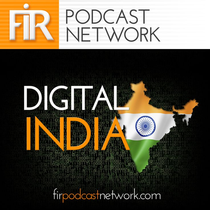This week we discuss,FIR Digital India # 007: Cops Encourage Periscope, Amazon's $5-billion Investment