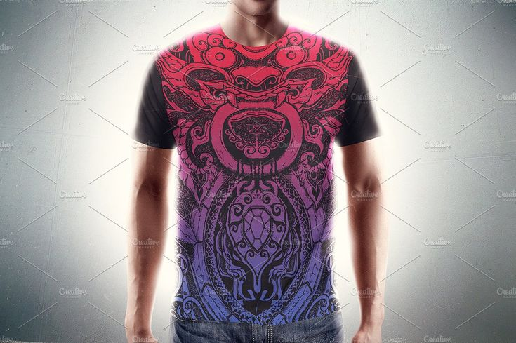 Complexe Lai Thai Tattoo Sleeve # bouche # brioche # tenant # visage   – Art Design