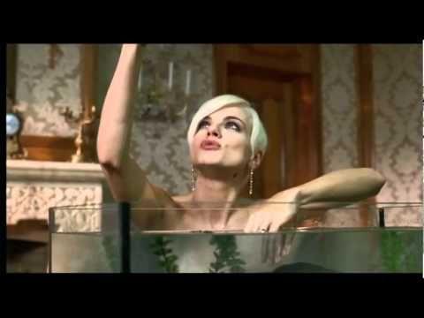 Catalina Grama - Jojo (Movie Reel)