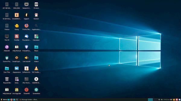 ef068f784dcbf8e5860004ec713d3f18 - Windows 10 Always On Vpn Palo Alto
