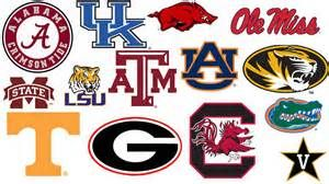 alabama football schedule 2014 - Yahoo Image Search Results