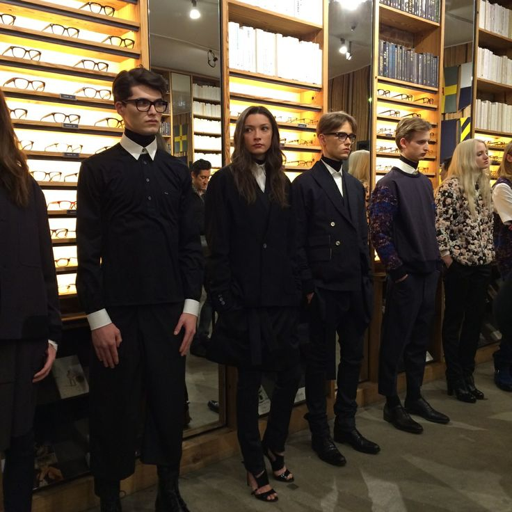 26 best images about warby parker new york on pinterest whiskey