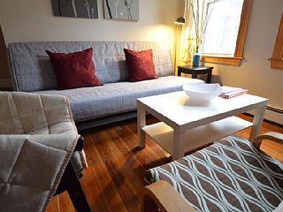 Best, entièrement meublé, appartements court terme à BostonLocation de vacances à partir de Région de Boston @homeaway! #vacation #rental #travel #homeaway