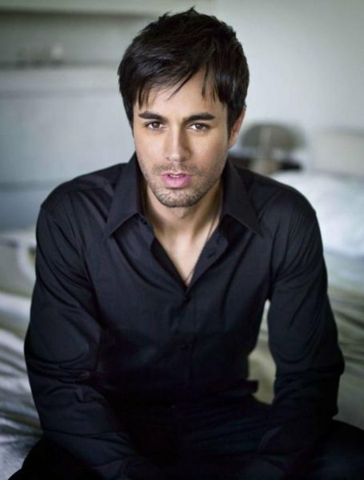 enrique iglesias sex and love video songs download in Denver