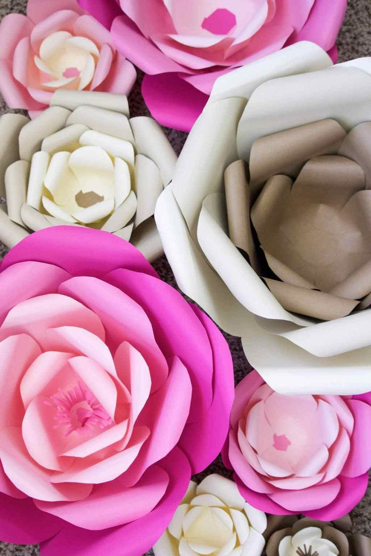 писать что картинки объемные розы сайт