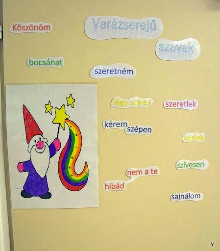 Osztálydekoráció ötletek - Kiss Virág - Picasa Webalbumok