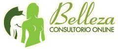 Consultorio de Belleza Online
