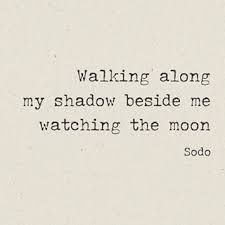 Image result for basho issa haiku