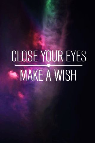 Close Your Eyes Quotes Tumblr