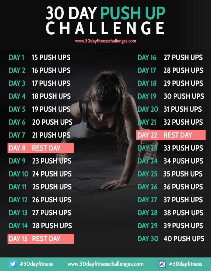 30-day-push-up-challenge-chart.jpg (700×900)