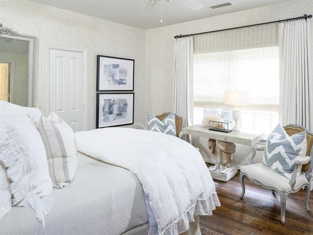 Lisa Luby Ryan's House for Sale