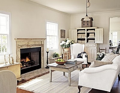 281 best Pretty Living Rooms images on Pinterest Architecture - pretty living rooms