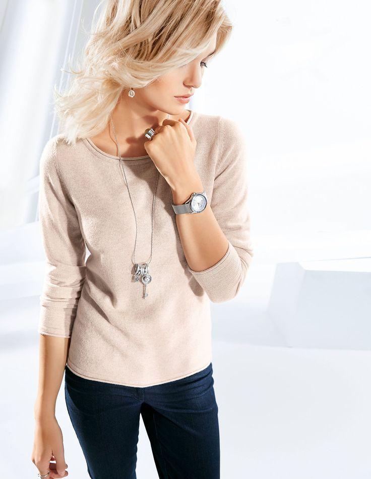 https://www.madeleine-fashion.be/Kleding/Truien-&-Vesten/Truien/Trui-Puur-kasjmier/k/0487188