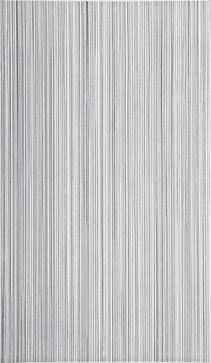Light Grey Linear Tile Willow Wall Tiles 400x250x7mm From