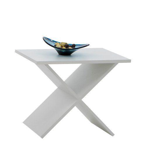 FMD Möbel Phil 628-001 - Tavolino d'appoggio 54,5 x 43 x ... https://www.amazon.it/dp/B005B9SLQU/ref=cm_sw_r_pi_dp_x_PhI8xbPB03EW4