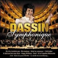 Joe Dassin - Joe Dassin Symphonique