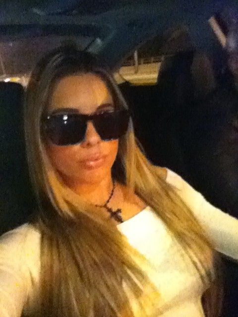17 Best images about kathy ferreiro on Pinterest  17 Best images ...