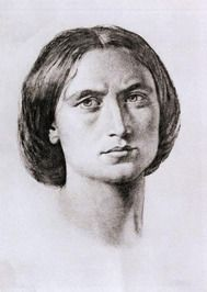 """""""The greatest benefit we owe to the artist, whether painter, poet, or novelist, is the extension of our sympathies.... Art is the nearest thing to life; it is a mode of amplifying experience and extending our contact with our fellow-men beyond the bounds of our personal lot.""""  -George Eliot"""