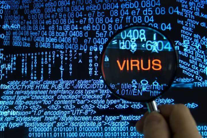 ESET: Las mejores formas de protegerte contra el secuestro de información http://www.technopatas.com/eset-estas-son-las-mejores-formas-de-protegerte-contra-el-secuestro-de-informacion/?utm_content=buffer11b16&utm_medium=social&utm_source=pinterest.com&utm_campaign=buffer Por ESET LatinoaméricaA