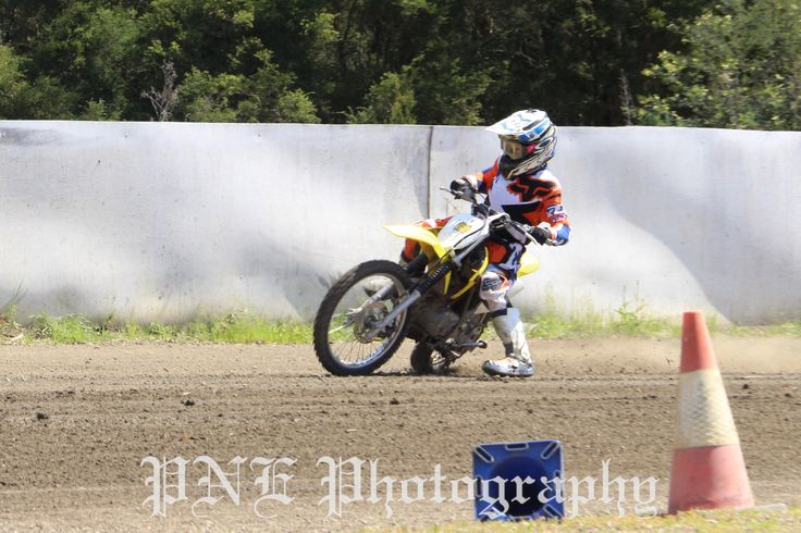 Kurri Kurri JMCC Kick Starters and Upgrades 03-10-2016 #photo #photography #photoblog #photoart #dirtbike #dirtbikeracing #dirtbikeriding #dirtbiker