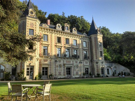 Book Chateau de Perreux - Amboise, France on TripAdvisor: See 118 traveler reviews, 396 candid photos, and great deals for Chateau de Perreux - Amboise, ranked #1 of 2 hotels in France and rated 4.5 of 5 at TripAdvisor.