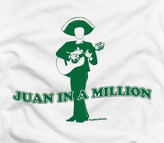 spanish club shirts - Google Search