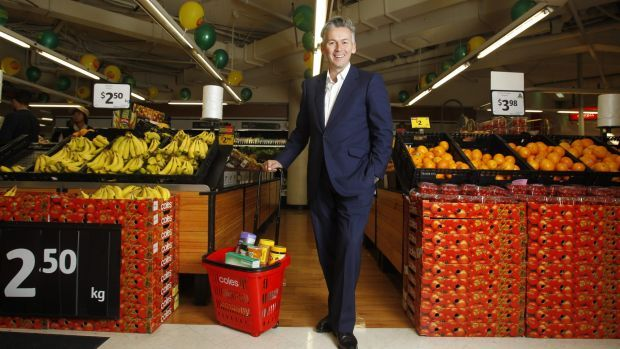 Woolworths rejects Coles push for $1 pokie limit.  Coles managing director John Durkan says he is determined to reform the supermarket's poker machines.