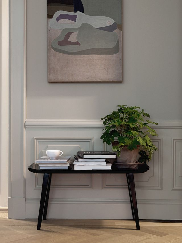 T.D.C | Bench Seat Styling. Photo by Magnus Mårding
